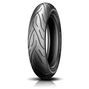 MICHELIN COMMANDER II R TL/TT