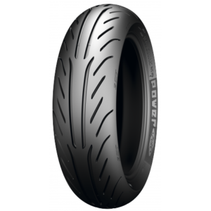 MICHELIN POWER PURE SC TL