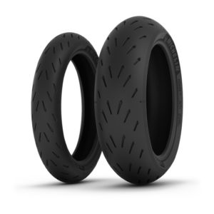 MICHELIN POWER RS R TL