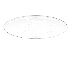 ford-logo-11